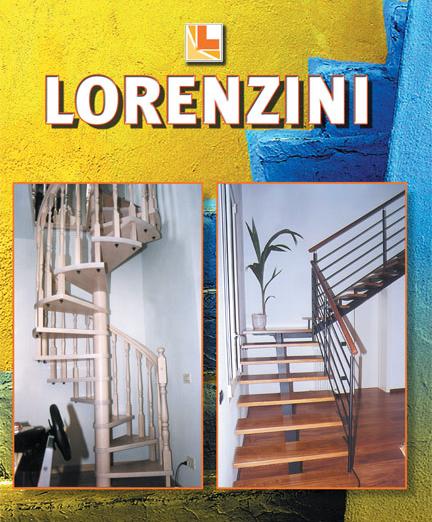 Lorenzini_chi_siamo